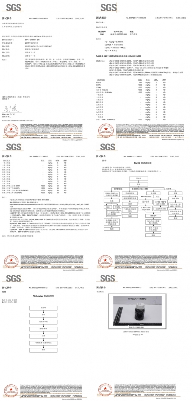 HED-616 ROHS 中文版